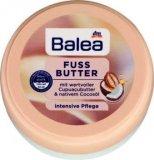Maslac za stopala Balea 150 ml