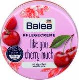 Njegujuća krema Balea 30 ml
