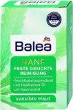 Tvrdi sapun za čišćenje lica konoplja Balea 65g