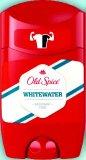 Dezodorans Old Spice 50 ml