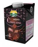 Mlijeko čokoladno Vindija 0,5 l