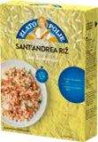 Riža Sant Andrea Podravka 500 g