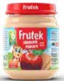 -20% na Kašice razne vrste Frutek