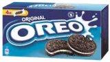 -33% na Oreo keks odabrani asortiman