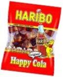 -35% na Haribo bomboni odabrani asortiman