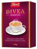 Kavovina Divka 250 g
