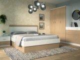 Ormar Ema 3D2L 200x135cm