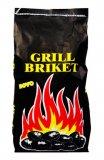 -20% na ugljene brikete za roštilj