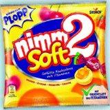 Bomboni Nimm2 116 g