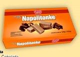 Keks Napolitanke420 g