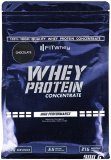 Proteini Fit Whey 900 g