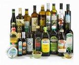 -20% na maslinova i specijalna ulja