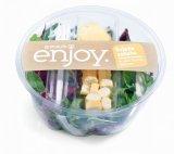 Salata Enjoj