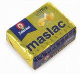Maslac Zdenka 250 g