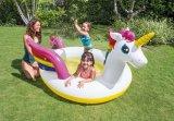 Dječji bazen jednorog