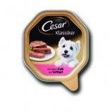 Hrana za pse Cesar 150 g