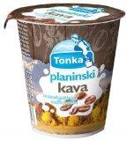 Jogurt planinski kava vanilija Tonka 150 g