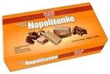 Napolitanke chocolate cream Kraš 420 g