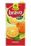 Sok nektar Bravo 2 l