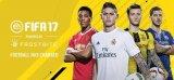 FIFA 17 PS4 Igra