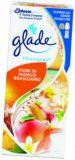 Glade Microspray refil 10ml