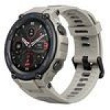 Smart watch XIAOMI Amazfit T-Rex PRO Desert Grey