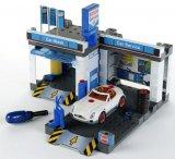 Garaža Klein Bosch Auto servisna stanica i autopraonica (8647)