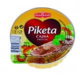 Pašteta Piketa 95 g