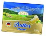 Maslac Bony 250 g