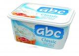 Svježi krem sir ABC Belje 200 g