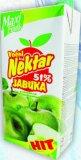 Sok jabuka Maxi fruit 2 l