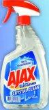 Sredstvo za stakla Ajax 750 ml
