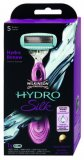 Hydro 5 Silk brijač + 1 patrona Wilkinson