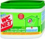 WC Net 288g