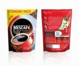 Instant kava Nescafe 200g