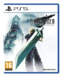 Igra za PS5 Final Fantasy VII Remake Intergrade