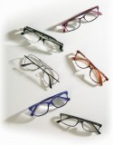 -20% na muške i ženske naočale za vid