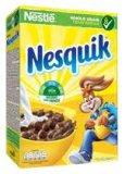-33% na Nesquik i Nestle žitarice