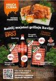 Mesna industrija Ravlić