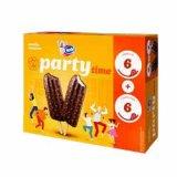 Sladoled Party time m 12 Ledo 12x65 ml