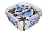 Sladoled Quatro classic Ledo 900 ml
