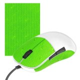 Dodatak za miš LIZARD SKINS Mousegrip, zeleni