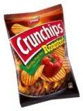 Crunchips Lorenz 140 g