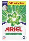 Deterdžent za rublje Ariel 3,25 kg
