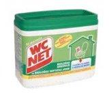 Sredstvo za septičke jame Wc Net