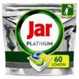 Tablete za perilicu posuđa Jar 80/1