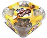 Sladoled Quattro Lino Lada Ledo 1650 ml