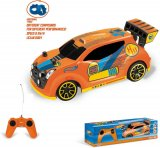 Autić na daljinsko upravljanje Hot Wheels RC Auto 1:24