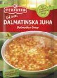 -20% na bistre juhe Podravka