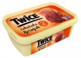 Sladoled Twice Ledo 1 l